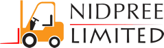 Nidpree Limited